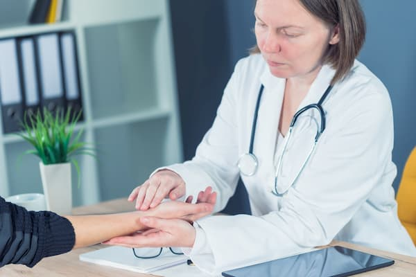 DOT Physical Exam Cost in Lakeland Florida from Sunshine Urgent Care